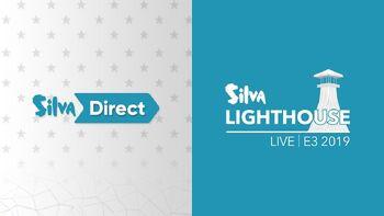 SiIva Direct