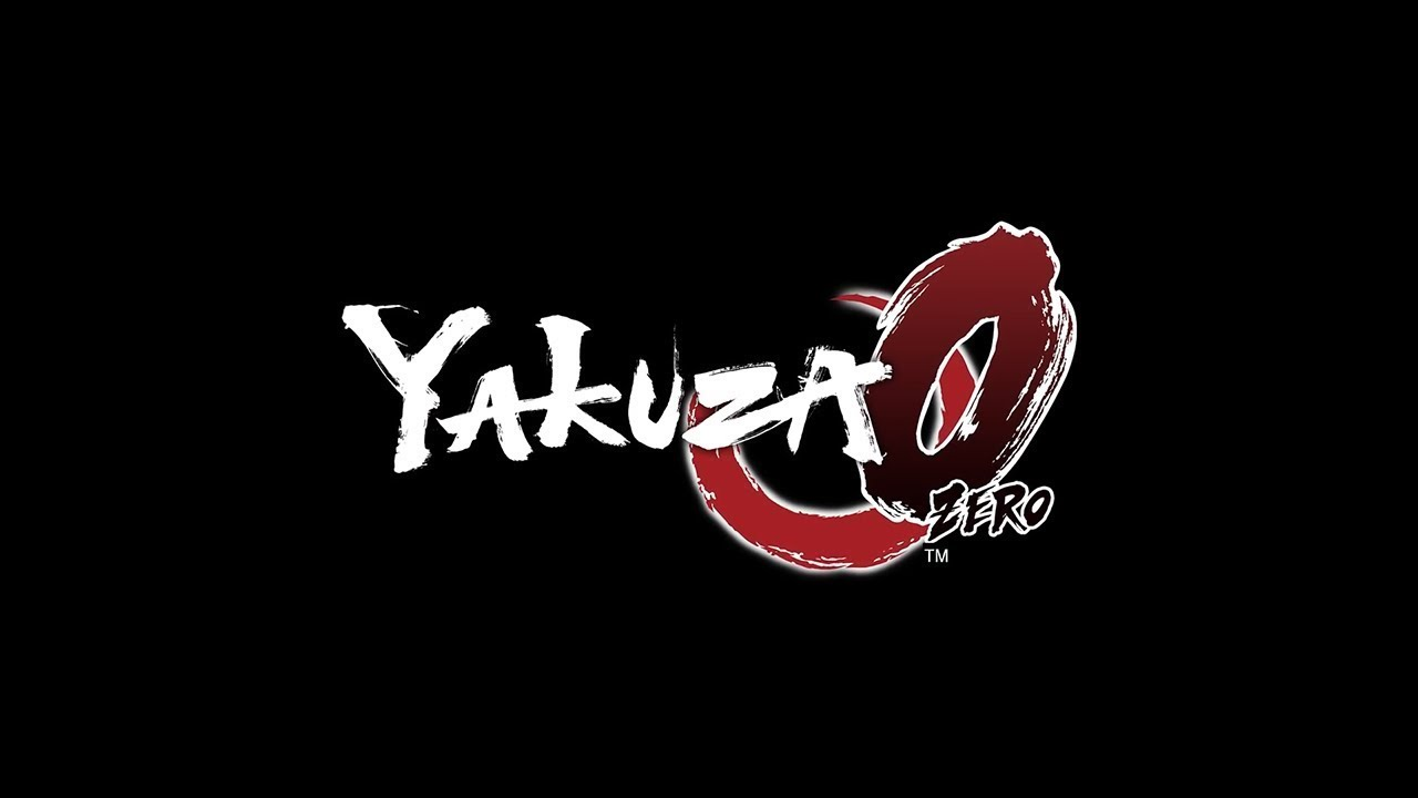 Baka Mitai (Promotional Version) - Yakuza 0