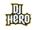 All Eyez On Me vs. Bittersweet Symphony - DJ Hero