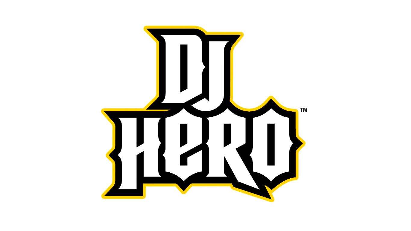 Beats vs. The Big Beat - DJ Hero