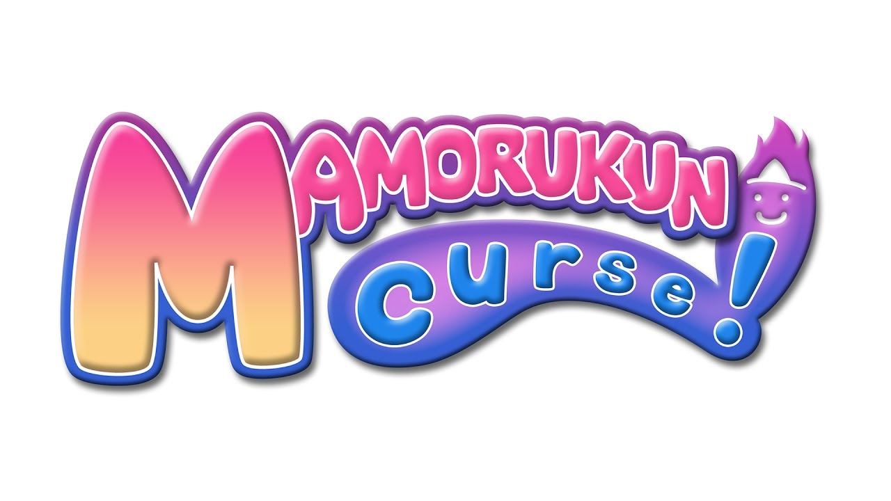 Lost Wind (Ice Village World - Second Half) - Mamorukun Curse!