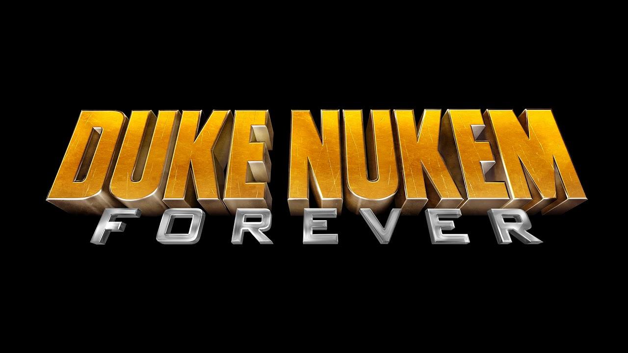 Grabbag (Whistle) - Duke Nukem Forever
