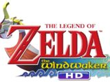 Song of the New Year's Ceremony - The Legend of Zelda: The Wind Waker HD