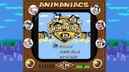 Animaniacs (Game Boy)