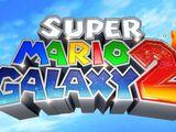 Puzzle Plank Galaxy (Beta Mix) - Super Mario Galaxy 2