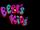 Welcome to Fun World - Bebe's Kids