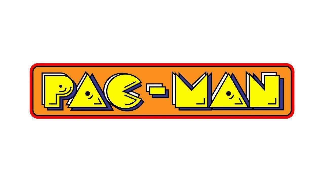 Main Theme - Pac-Man