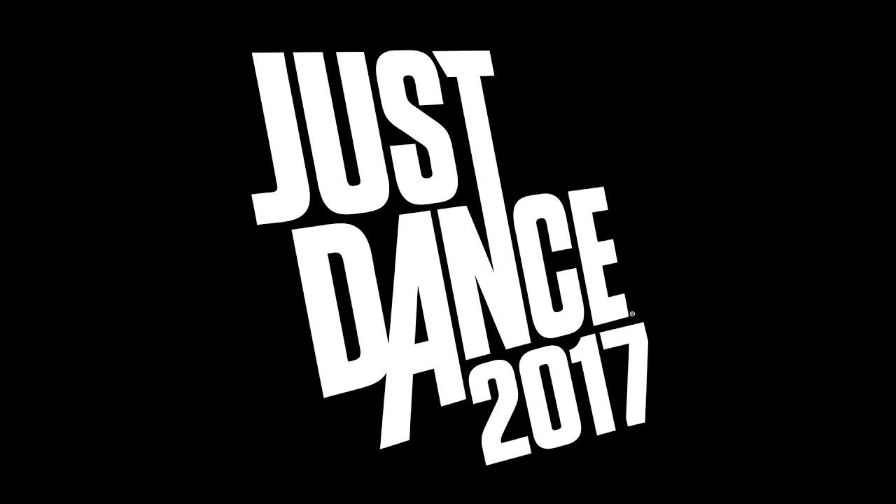 The Lion Sleeps Tonight (Wimoweh) - Just Dance 2017