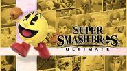 Pac-Man Ultimate
