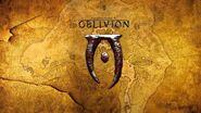 The Elder Scrolls IV Oblivion (GiIvaSunner)