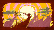 GilvaSunner - Legends of the Western Sunset ~ The SiIv - summerfes banner2