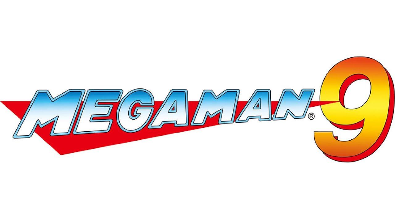 Plug Electric (Plug Man Stage) - Mega Man 9
