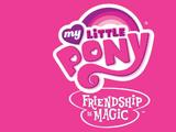 Friendship Is Magic 10th Anniversary