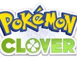 リサフランク420 / 現代のコンピュー (Clover Edit) - Pokémon Clover