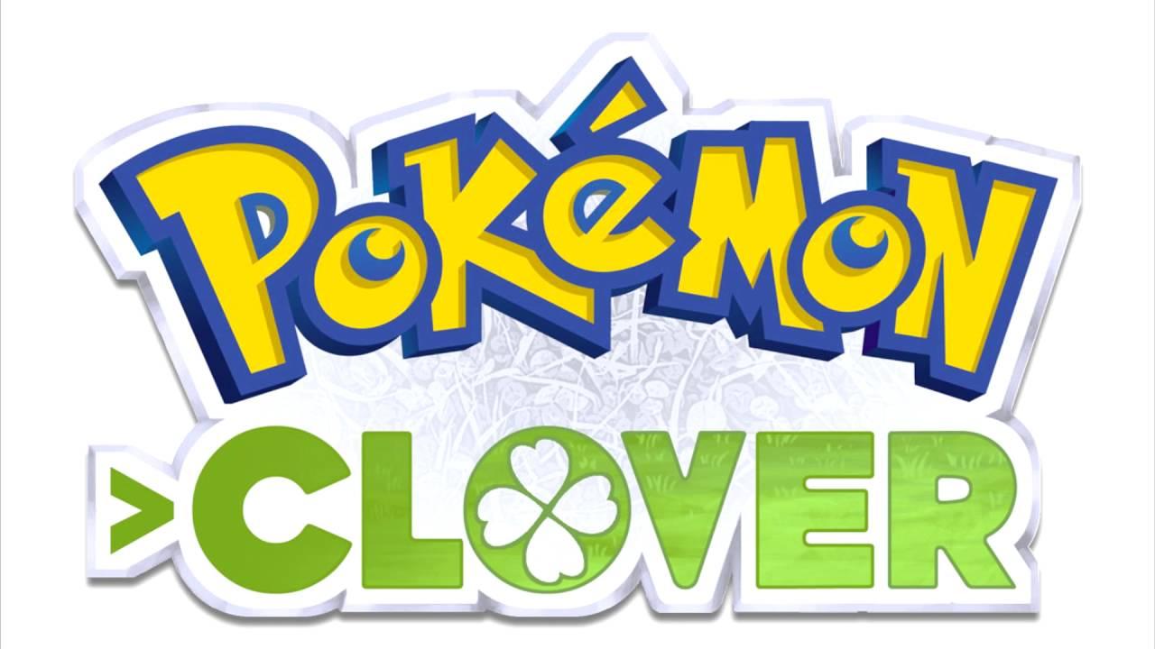 Fight Me, Dum Dum! - Pokémon Clover