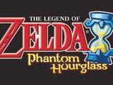 The Pirate Ship (Beta Mix) - The Legend of Zelda: Phantom Hourglass
