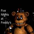 Five Nights at Freddy's Original Soundtrack