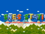 Can't Stop Coming (Menu) - SNES Station