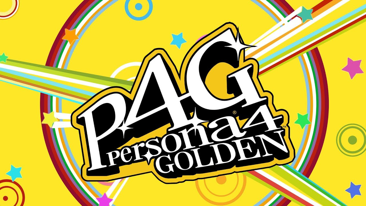 A Sky Full of Stars - Persona 4 Golden