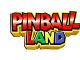 Under the Ice (Unused Version) - Pinball Land