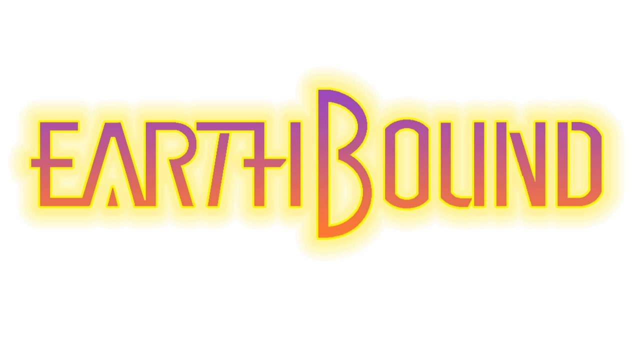 A Bad Dream - EarthBound