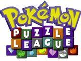 Title Theme - Pokémon Puzzle League