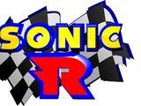Radical City - Sonic R