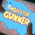 Inspector Gunner