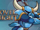 Strike the Earth! (Plains of Passage) (KR Version) - Shovel Knight