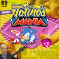 Totino's Mania Original Soundtrack