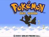 Radio: Lucky Channel/Game Corner - Pokémon Gold & Silver