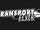 Kingston - Transport Fever