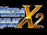 Bubble Crab Stage - Mega Man X2