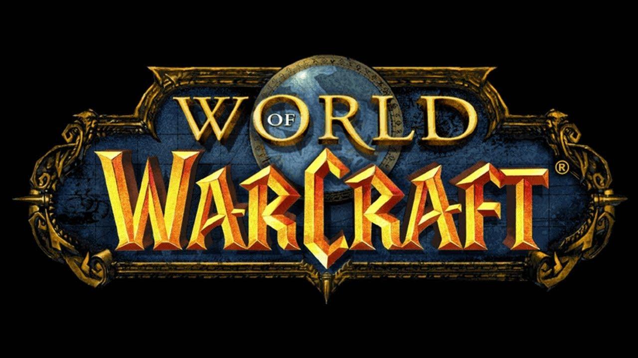 Graveyard - World of Warcraft