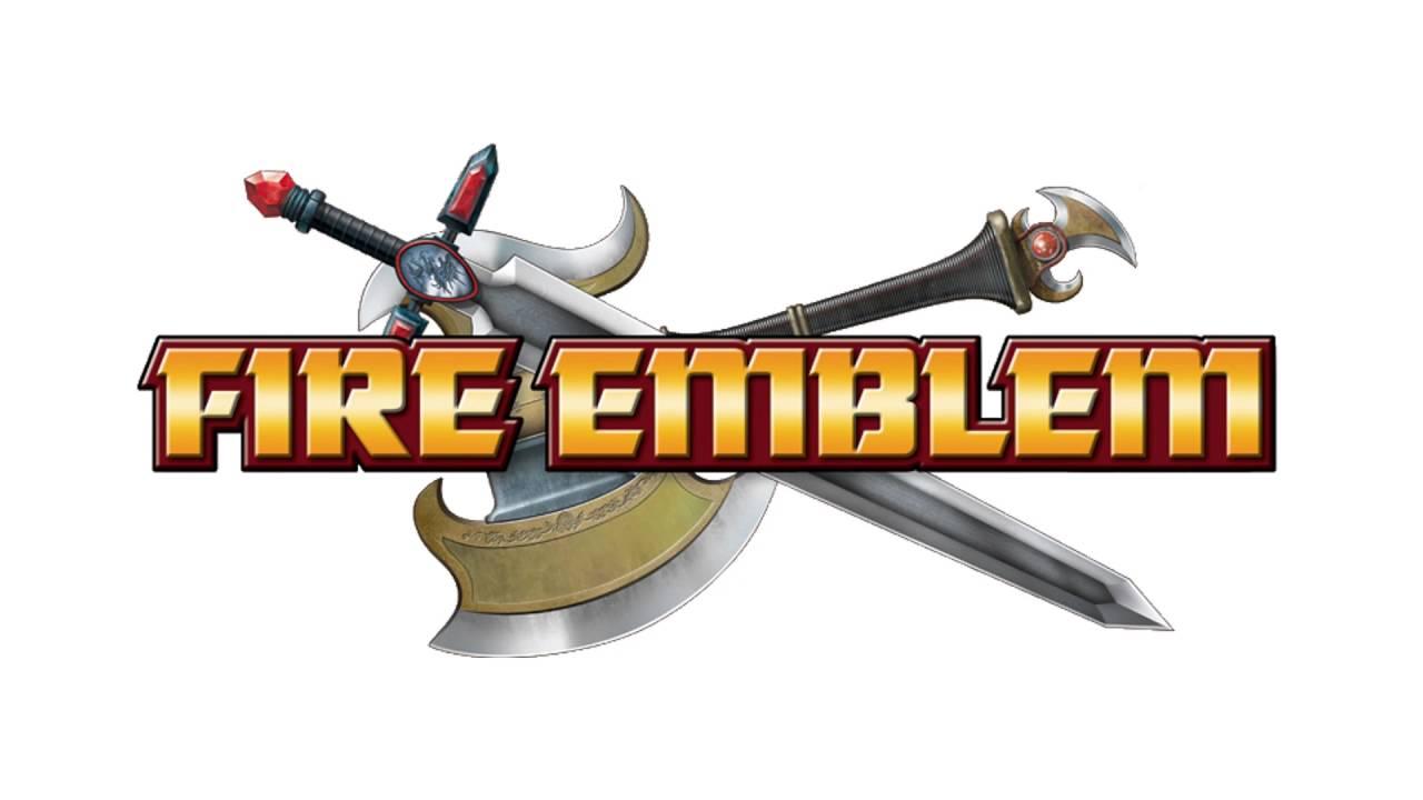 Safeguard - Fire Emblem