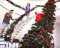 GilvaSunner - Ripmas - christmas is cancleed 1