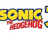 Balloon Park - Sonic the Hedgehog 3 & Knuckles