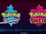A Few Musical Notes from Game Developer Toby Fox PokemonSwordShield
