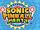 NiGHTS and Reala (Nightmaren) - Sonic Pinball Party