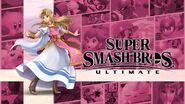 Zelda Ultimate