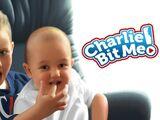 Main Theme - Charlie Bit Me!
