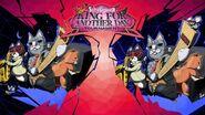 Jazz Cats 2 Thumbnail