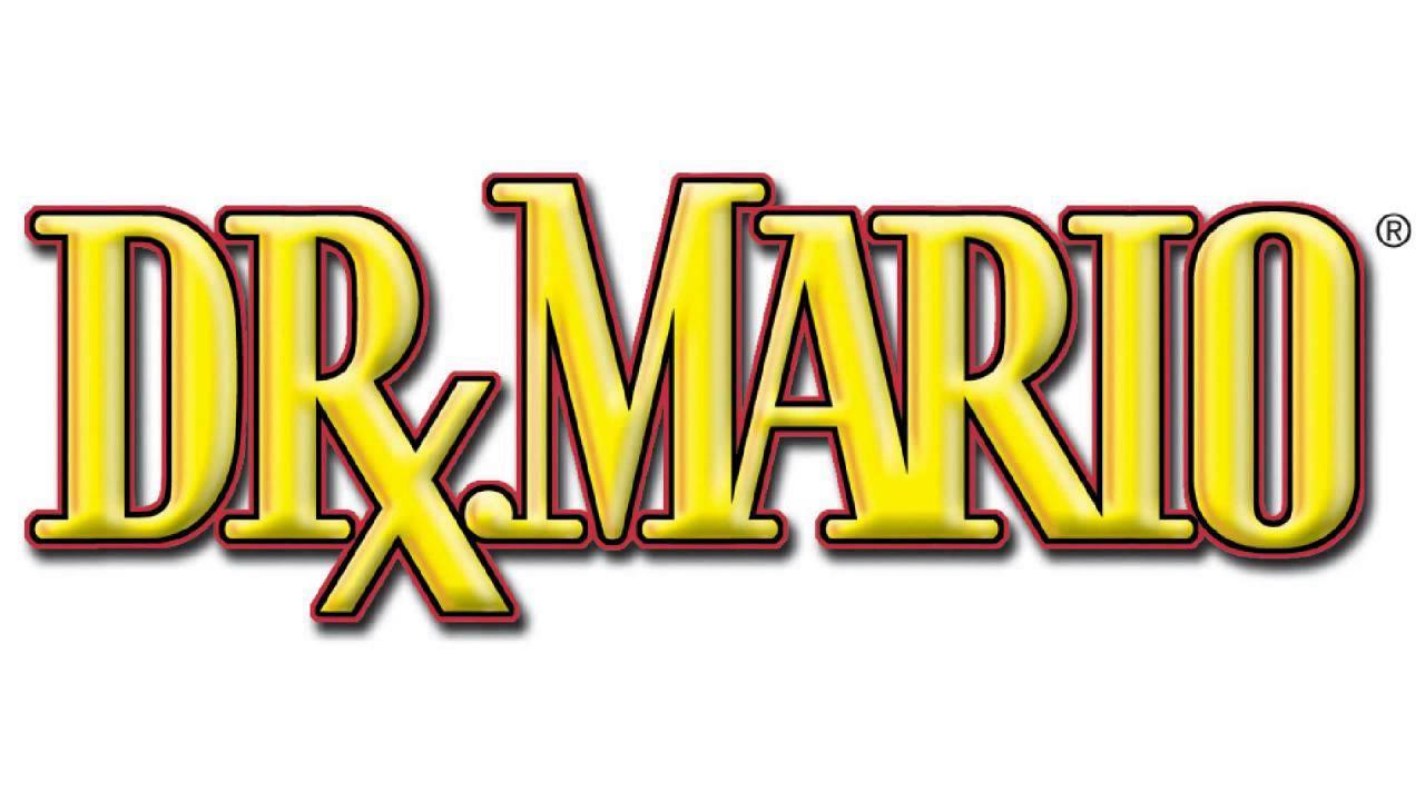 Fever - Dr. Mario