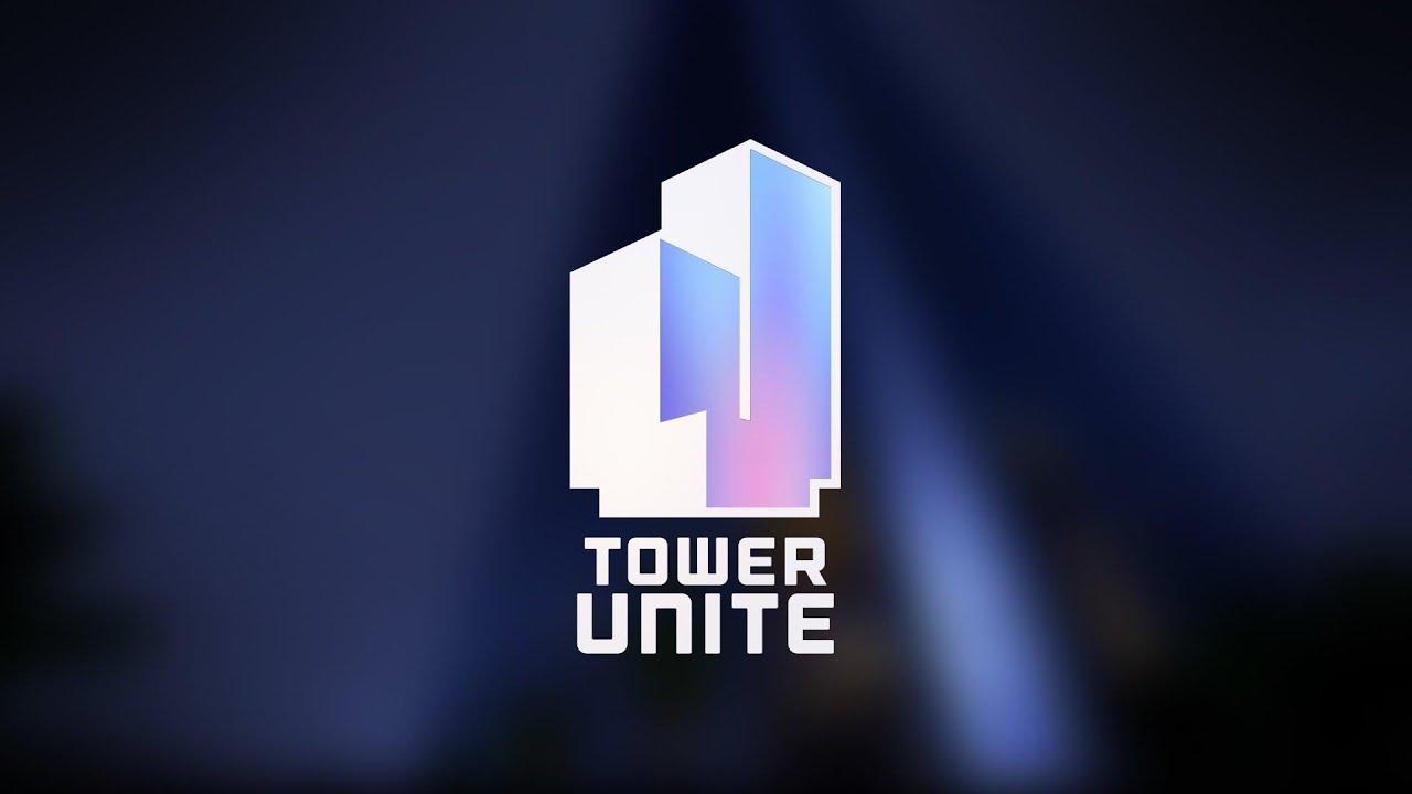 Piano - Tower Unite