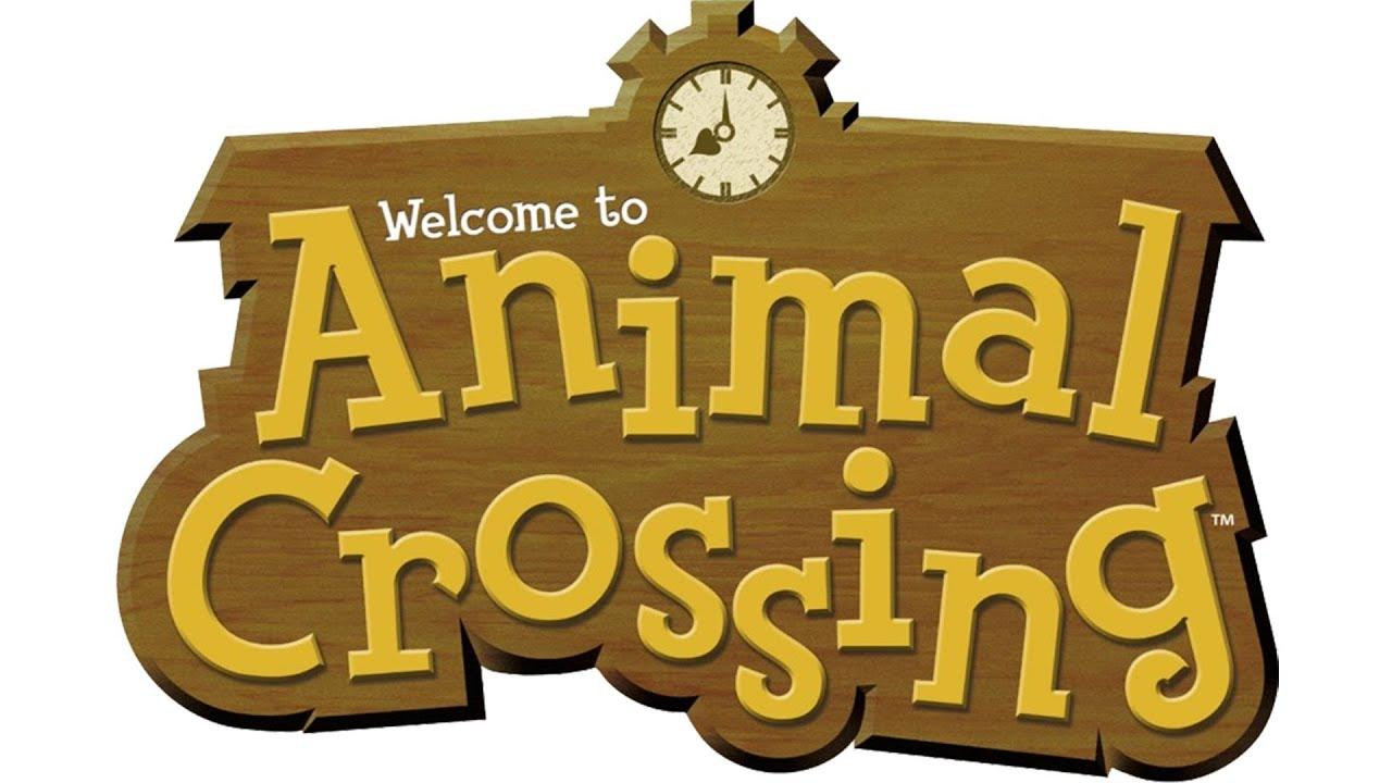 3 PM - Animal Crossing