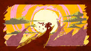 GilvaSunner - Legends of the Western Sunset ~ The SiIv - summerfes banner1
