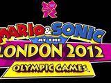 Rhythmetic Ribbon: Radetzky March - Mario & Sonic at the London 2012 Olympic Games