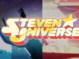 Stronger Than You - Steven Universe