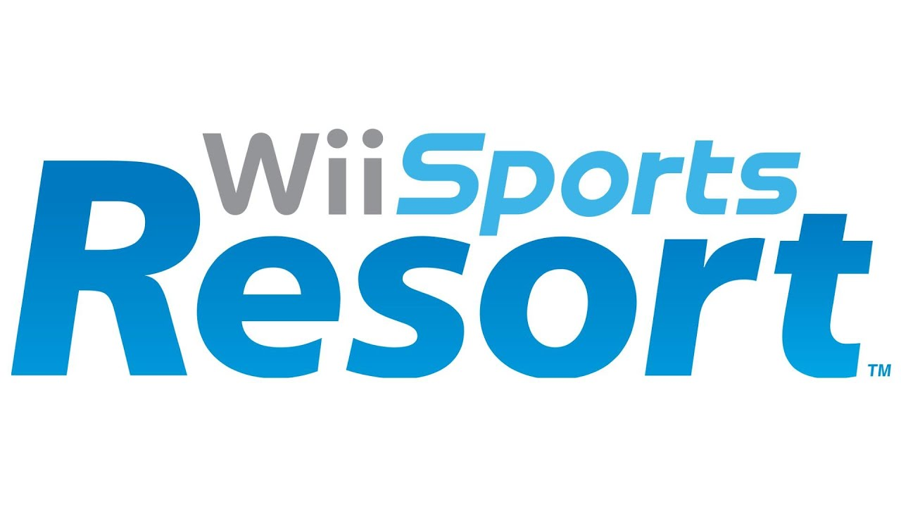Frisbee Dog - Results - Wii Sports Resort