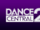 Fire Burning - Dance Central 2